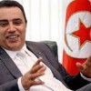 Tunisia: A Stabilizing Political Environment but not the Economy