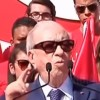 Tunisia's Presidential Elections' Outlook: Essebsi's Almost Guaranteed Victory