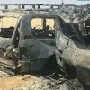 Egypt's Credibility Problem