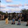 Libya Crisis Update: Latest Development