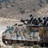Tunisia's Crises