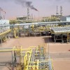 BP and Statoil Reducing their Staffs in Algeria: Consequences on Business Continuity