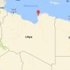 Libya: Dire Situation for Civilians in Benghazi