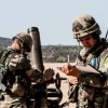French military presence in Africa unlikely to change post 2017 presidential elections