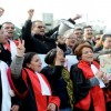Tunisia: Tension rises as magistrates start strike (By MEA Risk)