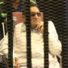 Egypt: Mubarak walks free