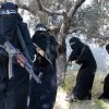 Tunisia's female Jihadists