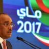 The Algerian legislative elections: the results