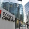 After failing to make its case against Goldman Sachs, Libya's sovereign wealth fund takes Société Générale to court