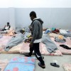 Italy's dangerous bet that Libya would help contain migration flows
