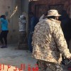 Libya: Shifting sands in the militia and insurgency movements