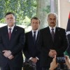 Libya: The unlikely return of peace with Haftar and Serraj in the driving seat