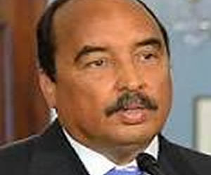 Mauritania: Former President Ould Abdelaziz in trouble, current regime wants him locked up