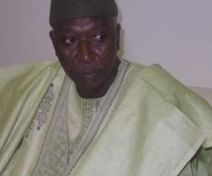 Mali: Military junta announces transitional leaders, recalls retired colonel as Interim President