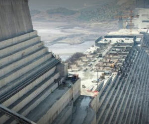 Egypt: Negotiations over Ethiopian dam project going nowhere