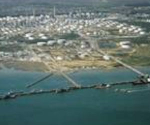Libya: Central Bank-Oil Company feud forces shut down of oil exports from Port of Hariga