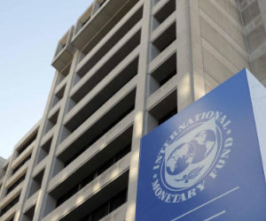 """Tunisia: IMF """"ready to help"""" but in no hurry. Painful reforms ahead"""